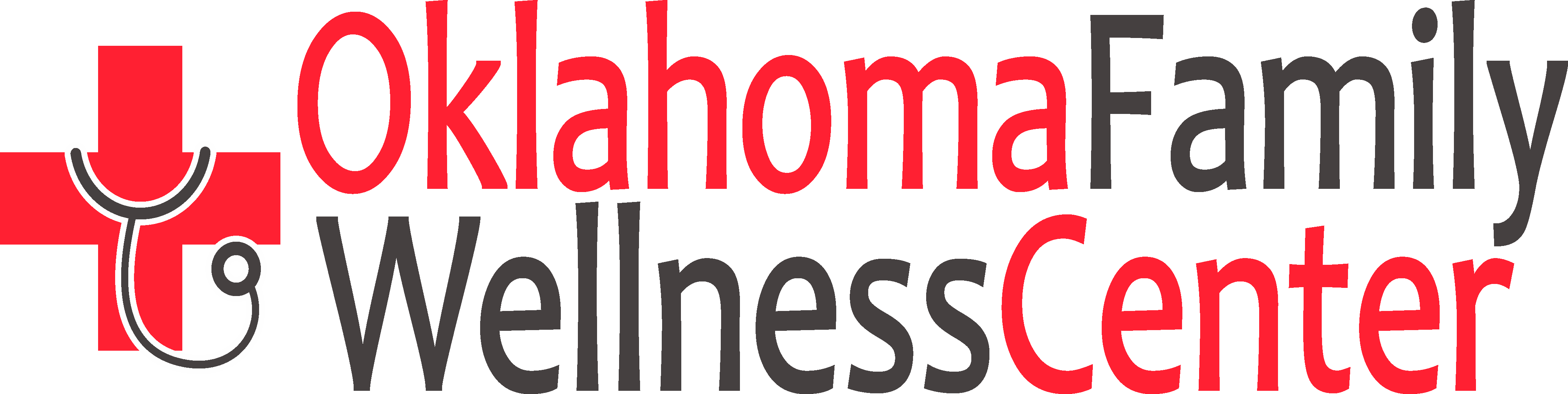 Oklahoma Family Wellness Center